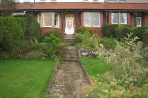Before garden care and maintenance kirkby in furness cumbria